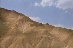 désert du neguev2