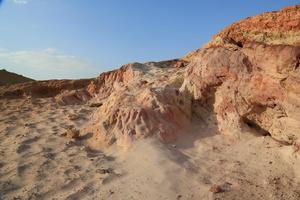 désert du neguev4