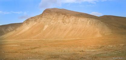vallée du Jourdain1